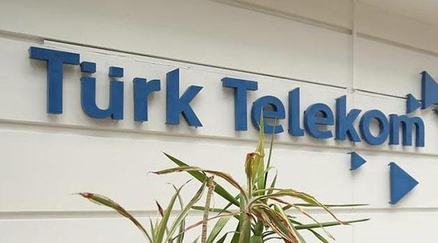 Türk Telekom'dan internet açıklaması: Aksaklıklar siber saldırıdan kaynaklanıyor