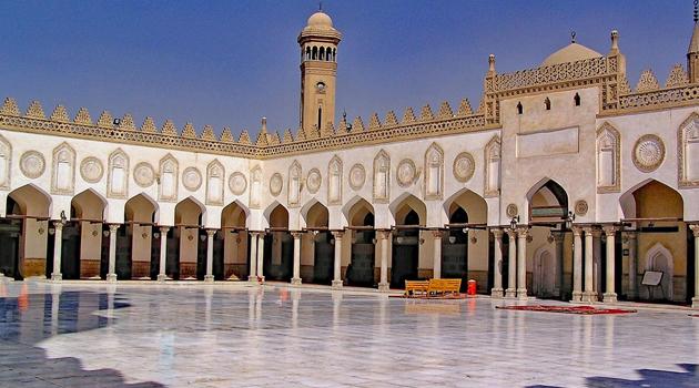 Mısır'da ramazan ayı boyunca toplu ibadet ve iftarlar yasaklandı