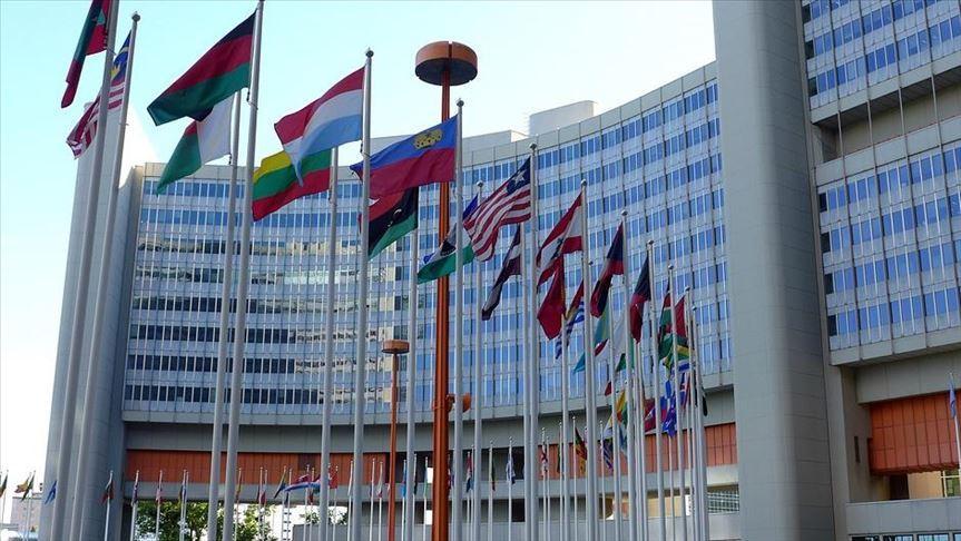 BM'den 193 ülkeye mektup! Acil yardım çağrısı yapıldı