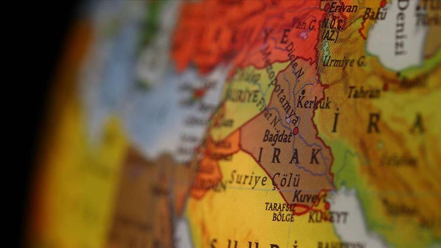 Irak, İran vatandaşlarına vize verilmemesi kararı aldı
