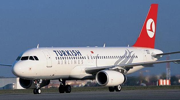 THY'den yeni sefer iptalleri: Tüm dış hat uçuşları 20 Mayıs'a kadar durdurdu