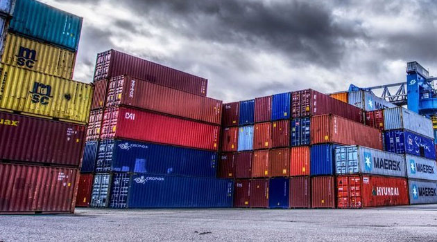 Eylül ayı dış ticaret endeksleri açıklandı