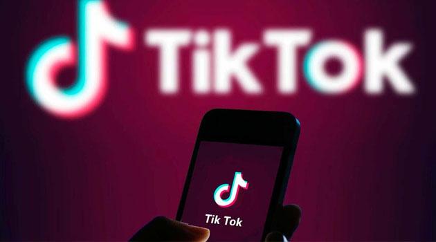 Trump'tan Çinli şirket ByteDance'e TikTok'u satması için 45 gün süre