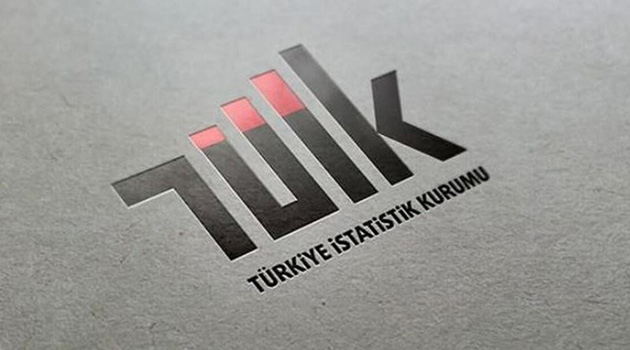 TÜİK'in 10 bölge müdürü cumhurbaşkanı kararıyla görevinden alındı
