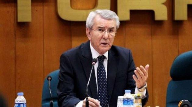 Asgari ücret '2 bin 324 TL' oldu, Türk-İş salonu terk etti: 'Kararınızı kabul etmiyoruz'
