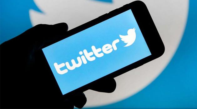 Twitter açıkladı: Yaklaşık 130 hesap ele geçirildi