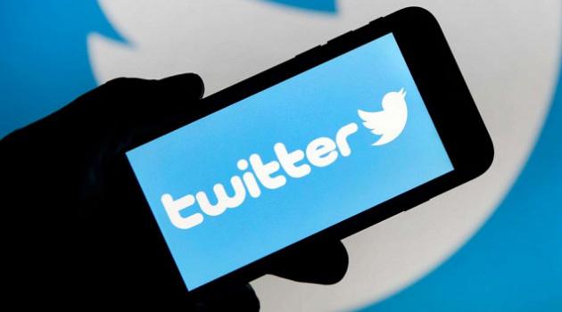 Twitter 2019'un son çeyreğinde ulaştığı aktif kullanıcı sayısını açıkladı
