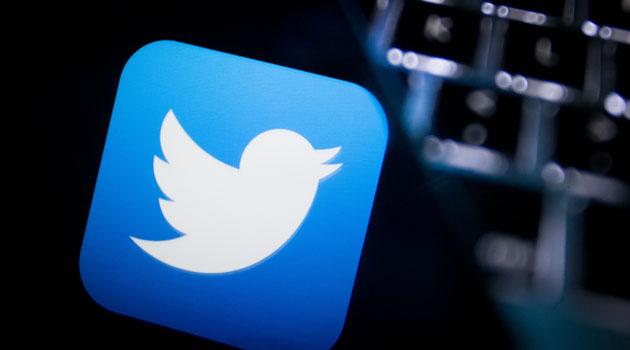 'Tweetlerimi kimler yanıtlayabilir' özelliği herkese açıldı
