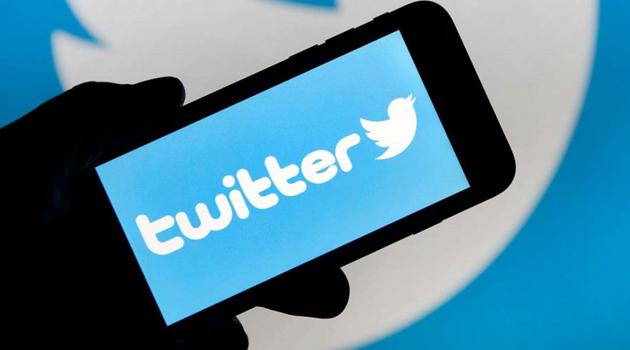 Twitter ücretli abonelik sistemine geçiyor