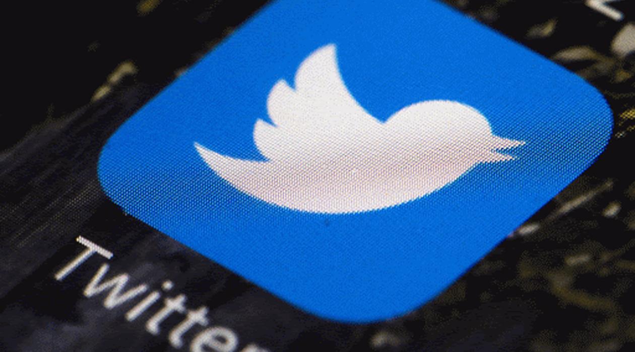 Twitter'dan sesli tweet özelliği