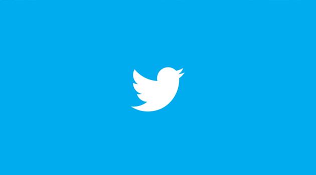 Twitter'dan üzecek haber: Ücretli üyelik için ilk adım atıldı