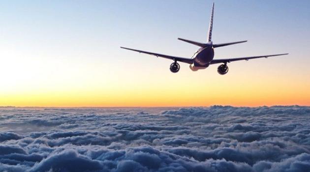 40 ülkeye uçak seferleri 10 Haziran'da başlayacak