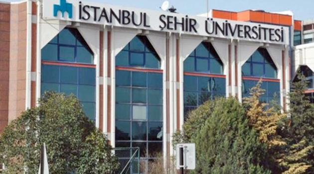 YÖK, Şehir Üniversitesi'ni Marmara Üniversitesi'ne devretti