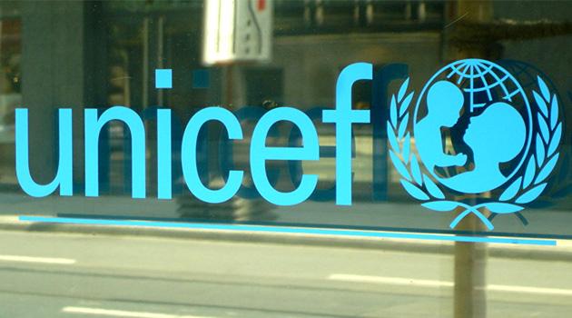 UNICEF: Gelecek 6 ayda her gün 6 bin çocuk ölebilir