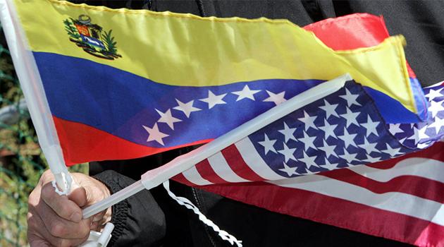 AB Venezuela'ya yönelik yaptırımların süresini 1 yıl daha uzattı