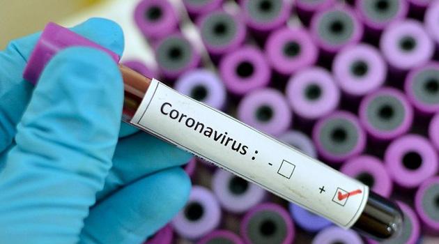 Avustralya'da koronavirüs ölümleri arttı
