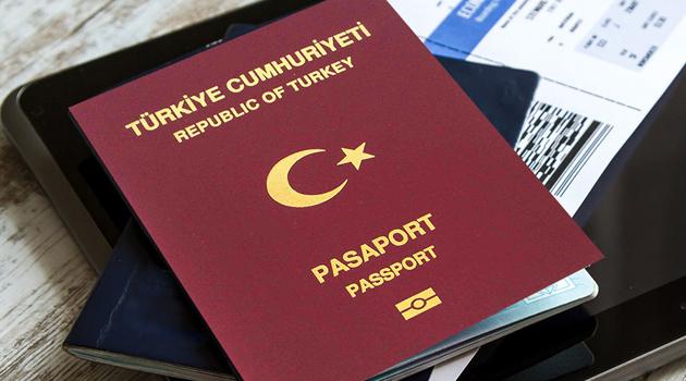 Türkiye Vatandaşları Bir Afrika Ülkesine Daha Kapıda Vizeyle Girebilecek