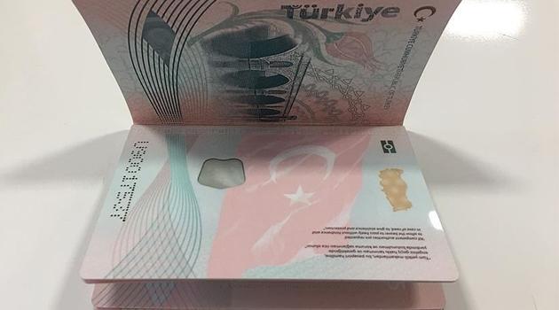 Türkiye'den çocuk ve yaşlı Libyalılara vize muafiyeti
