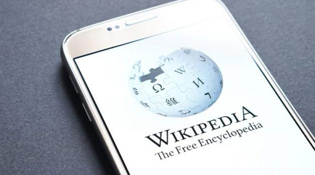 AYM Wikipedia kararını Resmi Gazete'de yayımladı