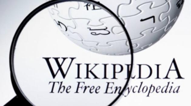 Anayasa Mahkemesi bugün Wikipedia'yı görüşecek