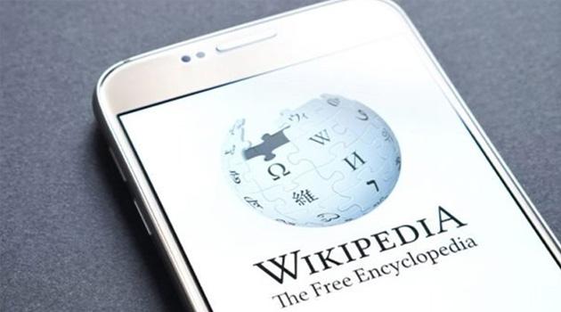 Uzun zamandır erişime kapalı olan Wikipedia açıldı