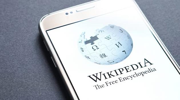AYM'den Wikipedia kararı