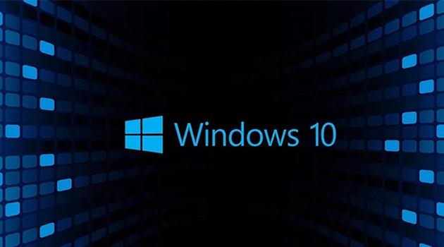Windows 10 güncelleme seçeneklerini değiştirdi