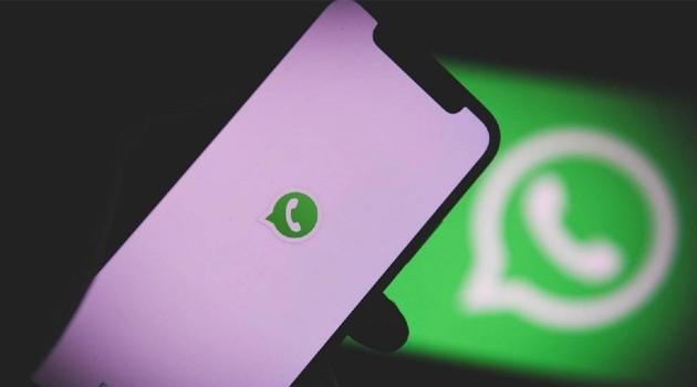 WhatsApp'ta çevrimiçi ve son görülme özelliği kaldırıldı mı?
