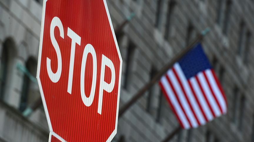 ABD Dışişleri: Türkiye'ye hangi yaptırımların olacağı bilgisini önceden vermiyoruz