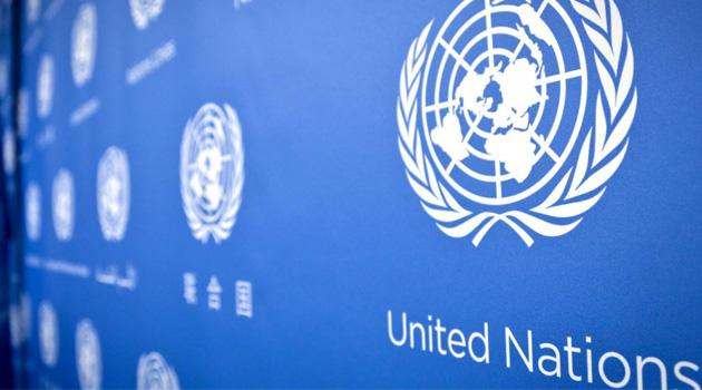 BM, Yemen için 2,4 milyar dolarlık yardım fonunu toplayamadı