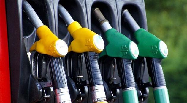 Benzine 7, motorine 16 kuruş zam