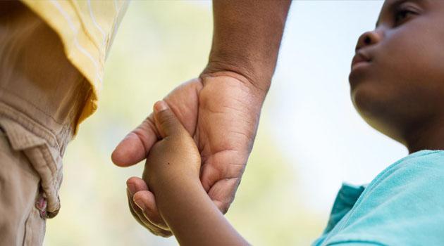 Dünyada her 3 çocuktan 1'i kurşundan zehirleniyor