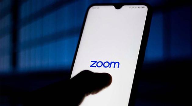 Zoom kullanan 4 bin 552 öğretmenin hesapları çalındı