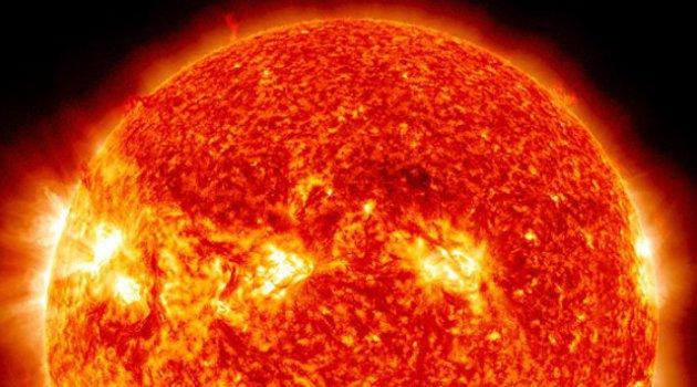 18 Milyar Dolarla, Güneşin Enerjisini Dünyada Üretecekler