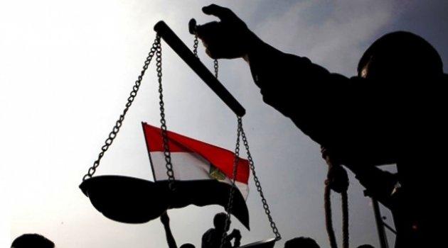 183 idam kararı!