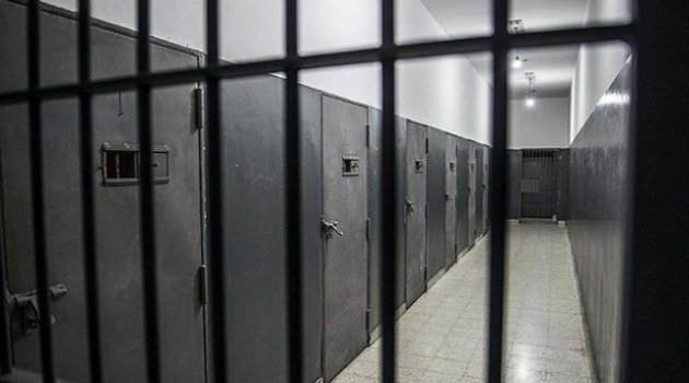 1967'den bu yana bir milyon Filistinli gözaltına alındı