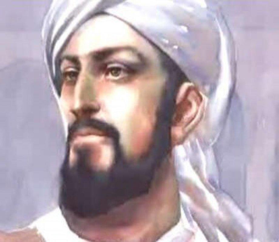 İslam Medeniyetinin Bilime Kazandırdığı 10 keşif
