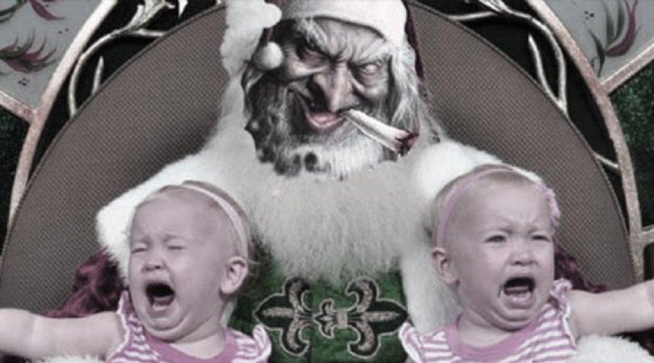 Noel kutlamamak için 7 Sebep
