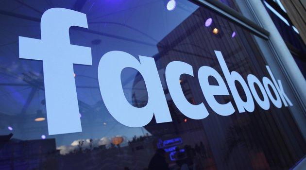 50 milyon Facebook kullanıcısının gizliliği ihlal edilmiş olabilir