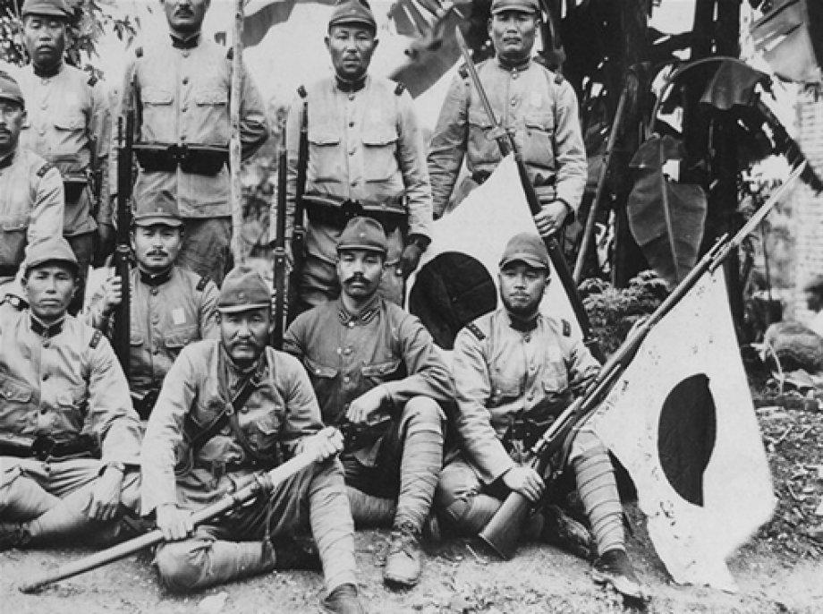 Birbirinden İlginç Japon Atasözleri