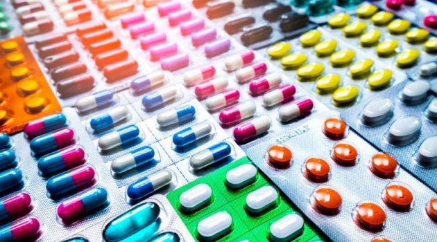 55 ilaç daha geri ödeme listesine alındı: 2'si kanser ilacı