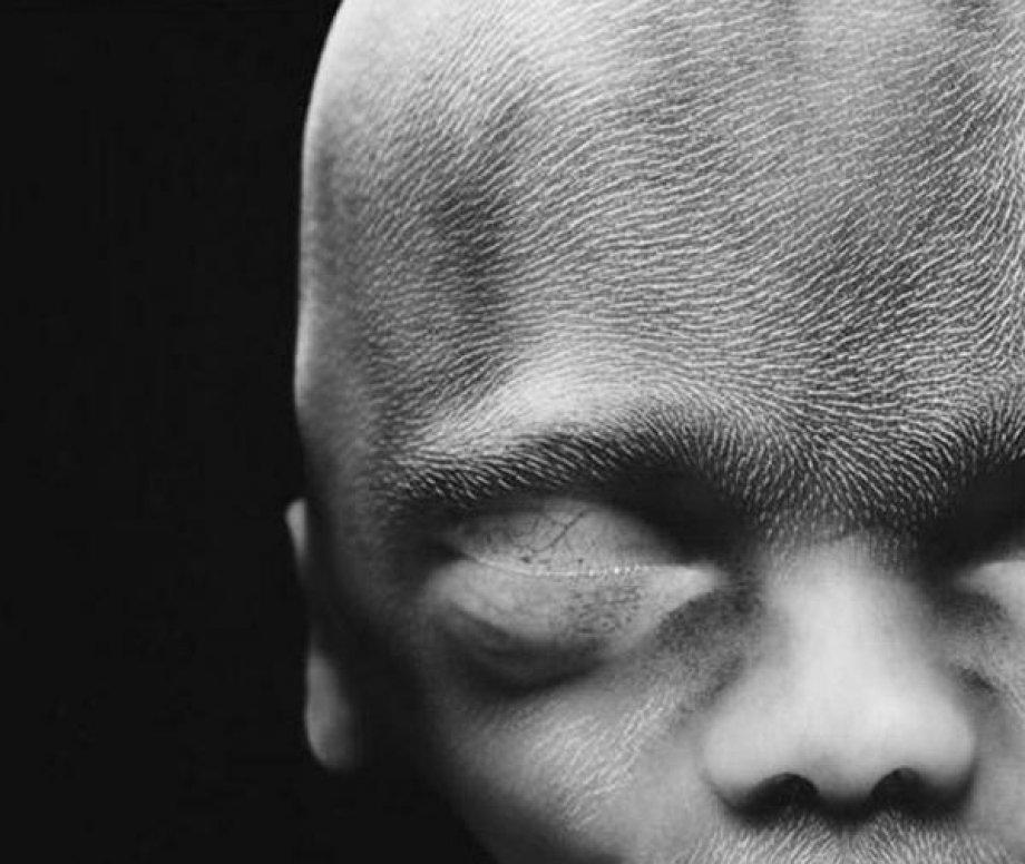 Bebeğin Anne Karnındaki Mucizevi Fotoğrafları