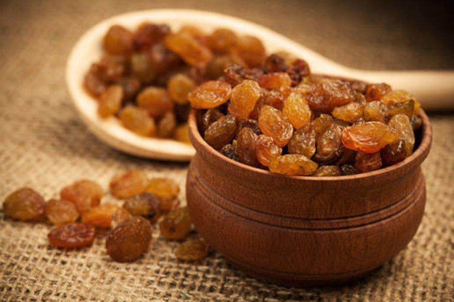 Peygamber Efendimizin tavsiye ettiği 15 yiyecek
