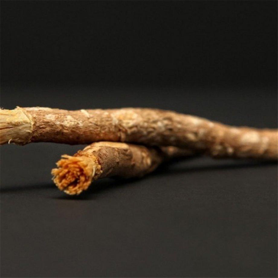Misvağın bilimsel olarak kanıtlanmış faydaları