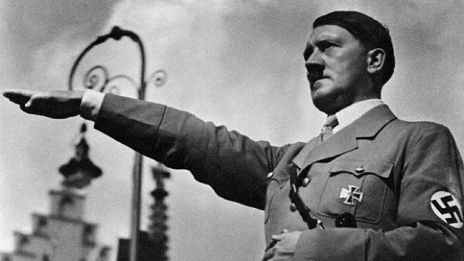 Tarihin En Acımasız 9 Diktatörü