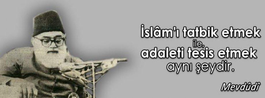 İslam Alimlerinden Öğütler