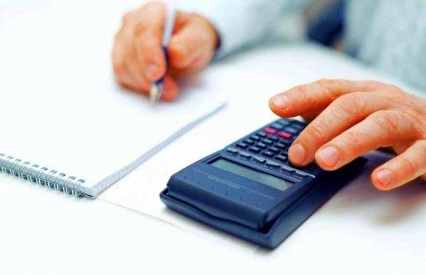 Borçlarını kredi çekerek ödeyen şirkette çalışmak caiz mi?