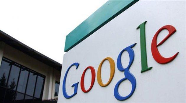 AB'den Google'a 1.49 milyar euroluk ceza