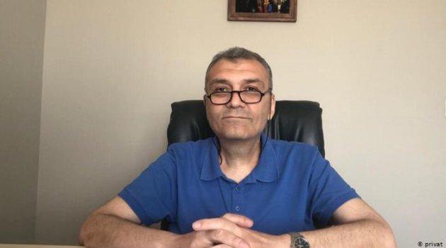 Adana Valiliği duyurdu: Prof. Dr. Haluk Savaş'a pasaportu verilecek