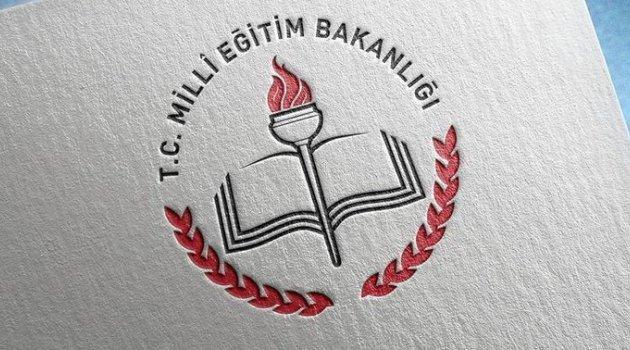 AK Parti'den 19 maddelik MEB kanun teklifi: Sözleşmelilerin kadro alma süresi kısalıyor